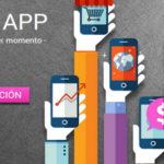 movil_optionbit