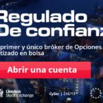 regulado_optionfair