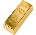 predicciones de oro