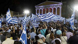 elecciones_grecia