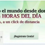 empireoption registracion