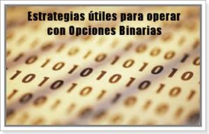 estrategias_opciones_binarias