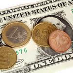moneda unica europea