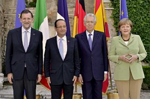 lideres_europa