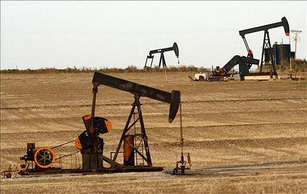 petroleo_texas