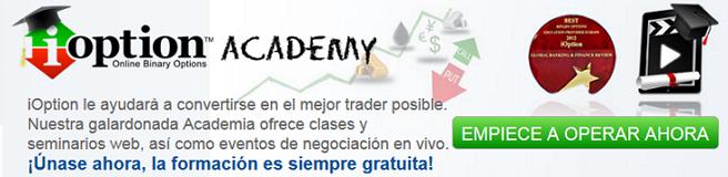 academia_i-option
