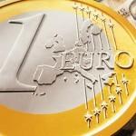 euro_actual