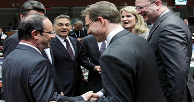 hollande_katainen