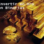 invertir_en_oro