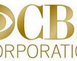 CBS_Corporation