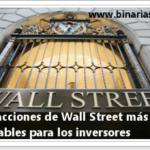 new-york_wall_street
