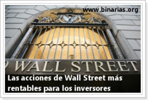 new york_wall_street