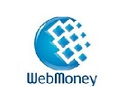 pago Webmoney