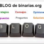 blog-de-opciones-binarias