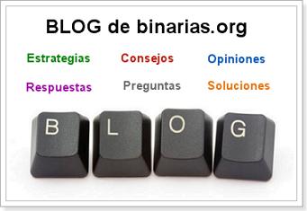 blog de binarias.org