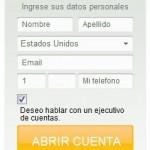 comenzar_opciones_binarias
