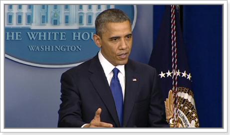 obama_abismo_fiscal
