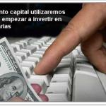 capital_invertir_binarias