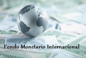 economia_global