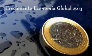 economia_global_2013