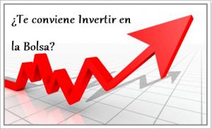 inversion_en_la_bolsa