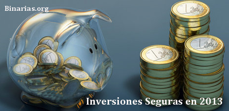 inversiones_rentables_2013