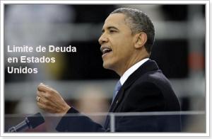 limite_de_deuda_estados_unidos