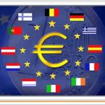 zona_euro