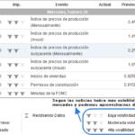 calendario_economico