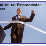 emprendedor_exito