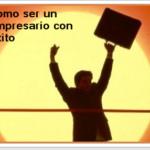 empresario_de_exito