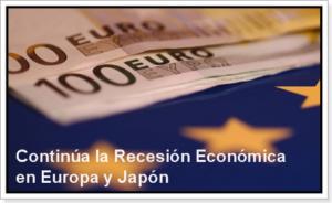 recesion_economia_europea