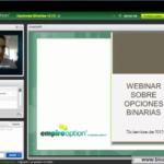 webinar_opciones_binarias