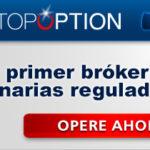 ES_TopOption