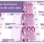 acciones_rentables_2013