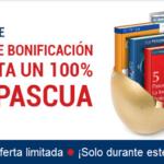 bono_pascua_topoption