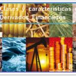 derivados_financieros