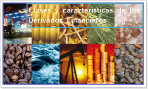derivados_financieros