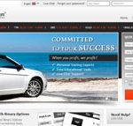homepage_272x143