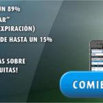 optionfair-600x209_ES