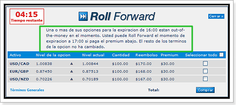 roll_forward