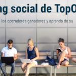 trading-social-topoption