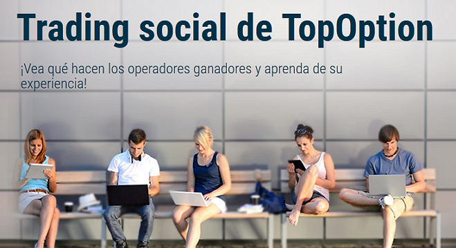 trading-social-topoption