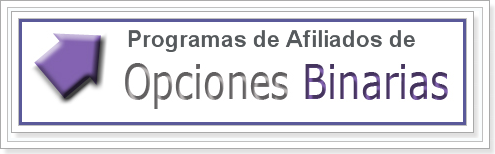 Topbrokers de opciones binarias regulados