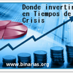 donde-invertir-en-crisis