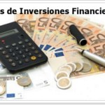 inversiones_financieras