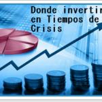 invertir_en_crisis