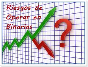 riesgos_opciones_binarias