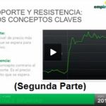 webinar-empireoption-1-segunda-parte