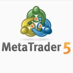 metatrader5_logo